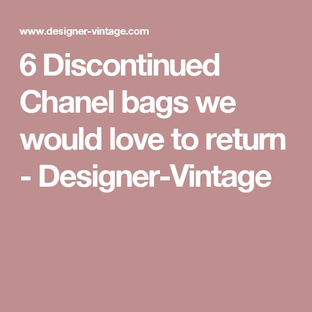 590802e05ada13 WWII era Convertible Canvas Tote Bag | Bags | Canvas tote bags, Canvas  shoulder bag, Bags