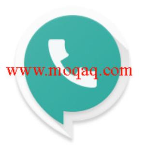 建站成功 Vodafone Logo Company Logo Tech Company Logos