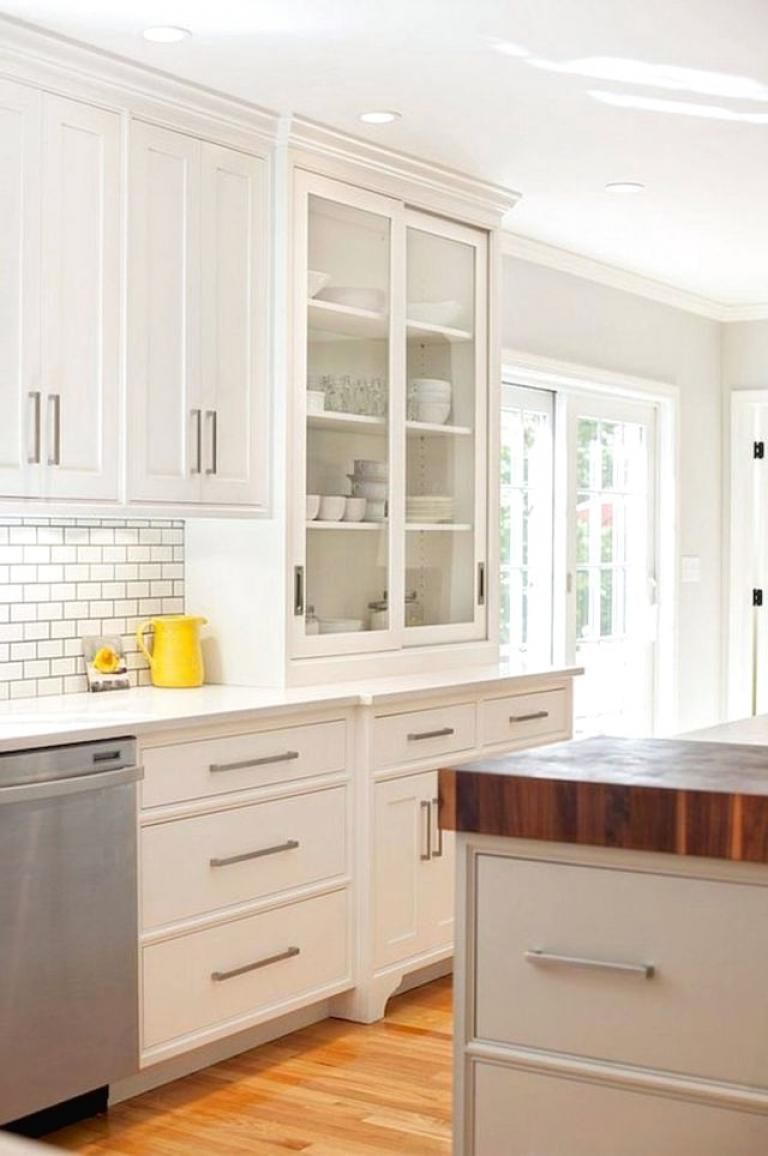 The Best Household Kitchen Cabinet Design Ideas In 2020 Trendy Farmhouse Kitchen Outdoor Kitchen Cabinets Farmhouse Kitchen Cabinets