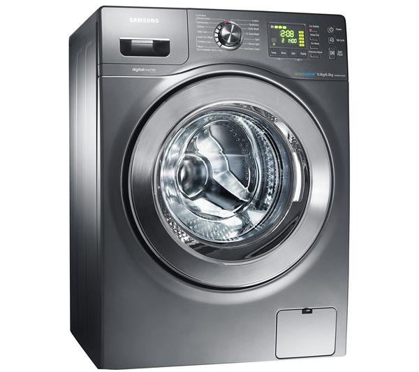 hotpoint washing machine wmf 702p vs 1080p