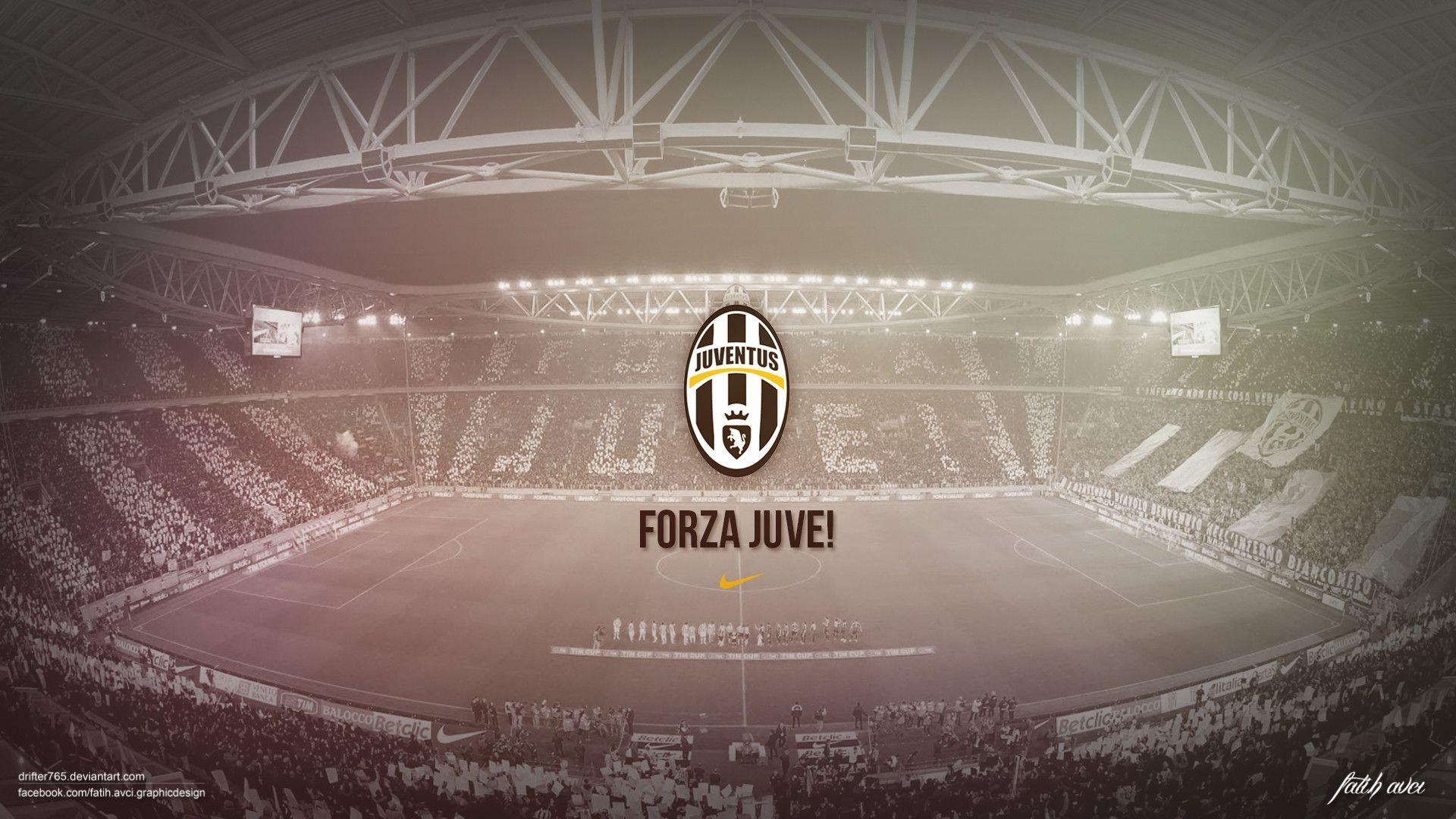 juventus fc for iphone wallpaper juventus hd wallpapers pinterest juventus fc