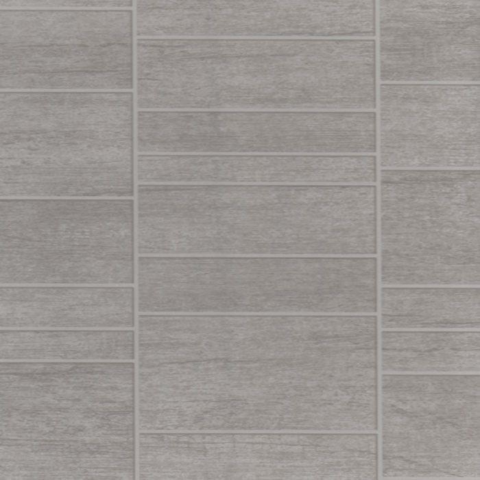 Dumapan Stone Tile Nero Piccolo Cladding Pvc Panels Stone Tiles Waterproof Wall Panels