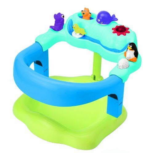 Lexibook Bath Seat Preschool by Lexibook. $46.45. From the ...