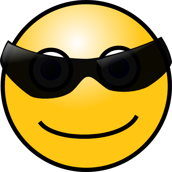 smily faces | smiley clip art | Smilely Faces | Pinterest | Smiley ...