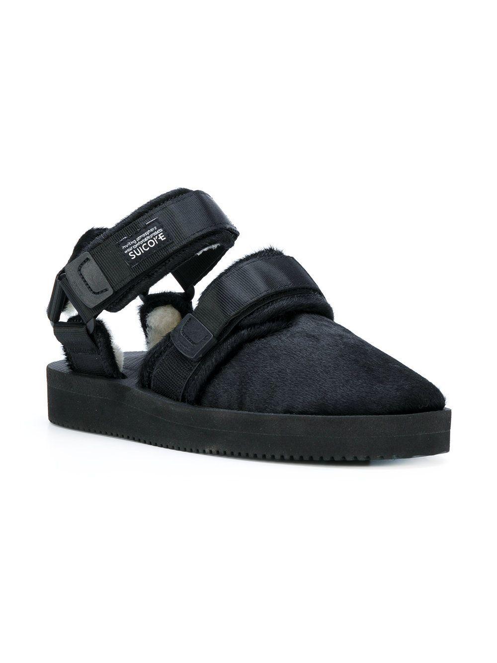 Sandals, Closed toe sandals, Designer