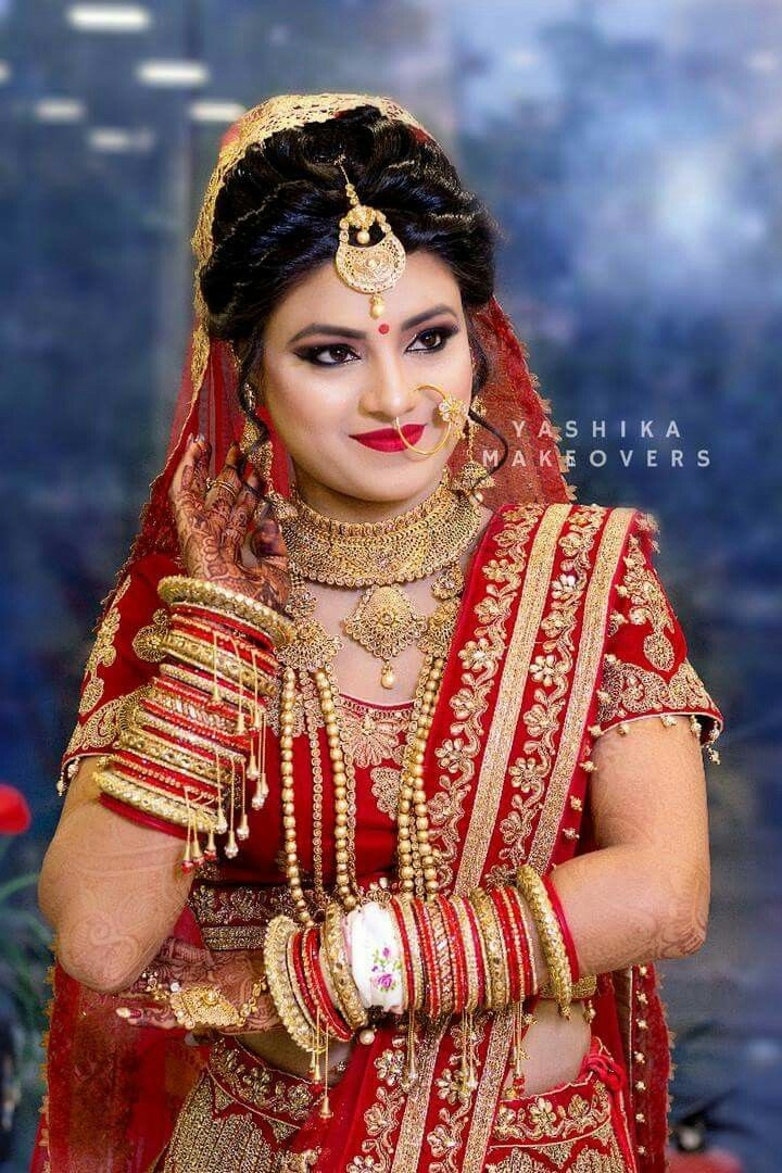 151 Top Bridal Photography Wedding Dress Bride Indian Wedding P Indian Wedding Photography Couples Indian Wedding Photography Poses Indian Wedding Couple
