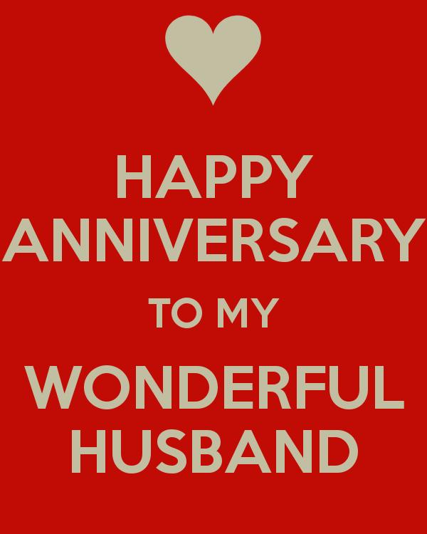 Happy Anniversary To My Wonderful Husband Poster Happy Anniversary Quotes Happy Anniversary To My Husband Happy Wedding Anniversary Wishes