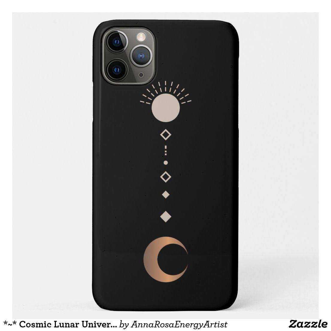 coque iphone 11 shaman