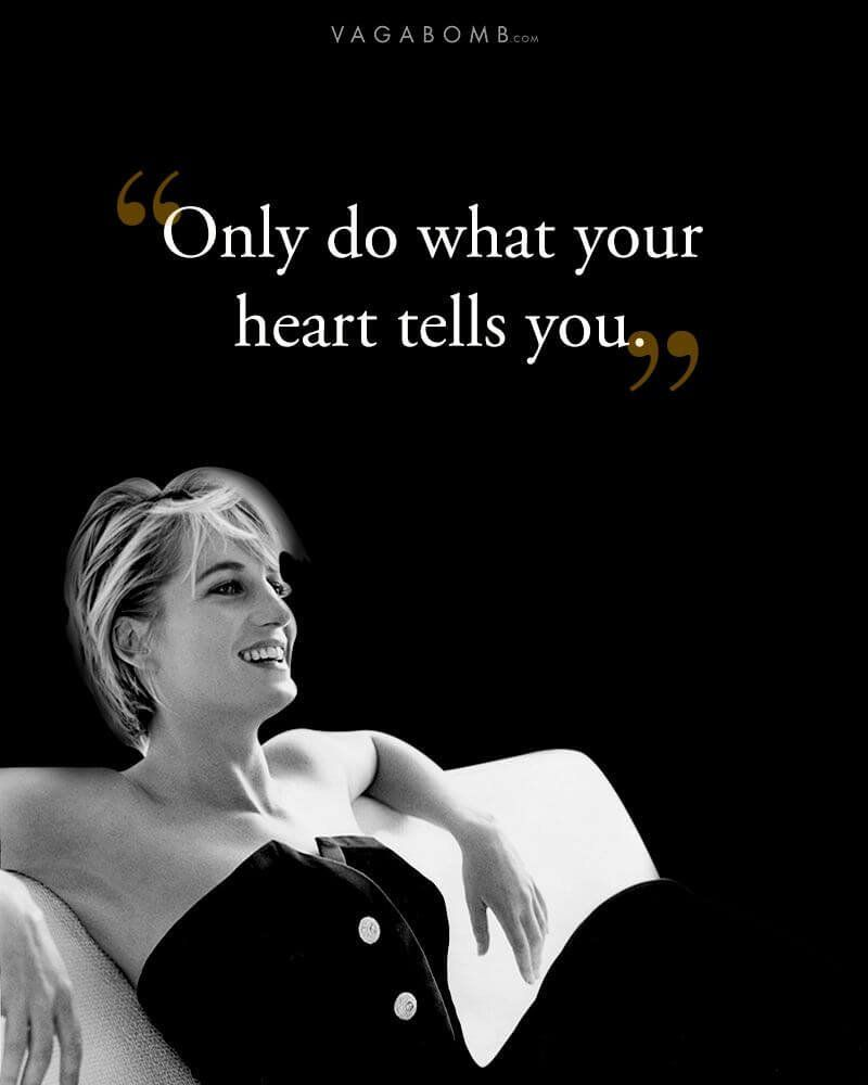 www.vagabomb.com amp Princess-Diana-Quotes-Why-She-Will-Always-Be-the-Queen-in-Our-Hearts #princessdiana