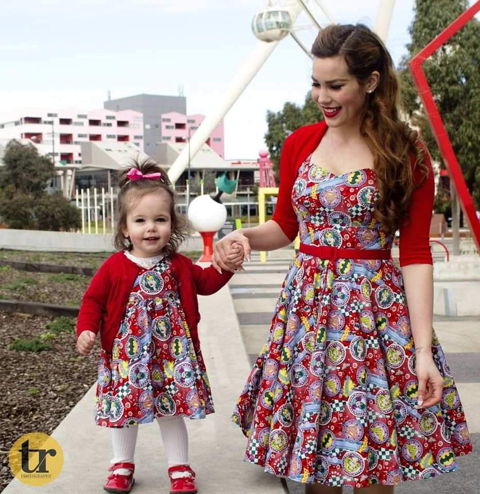 Mom and daughter | Mini Me  ️ | Pinterest | Matching ...