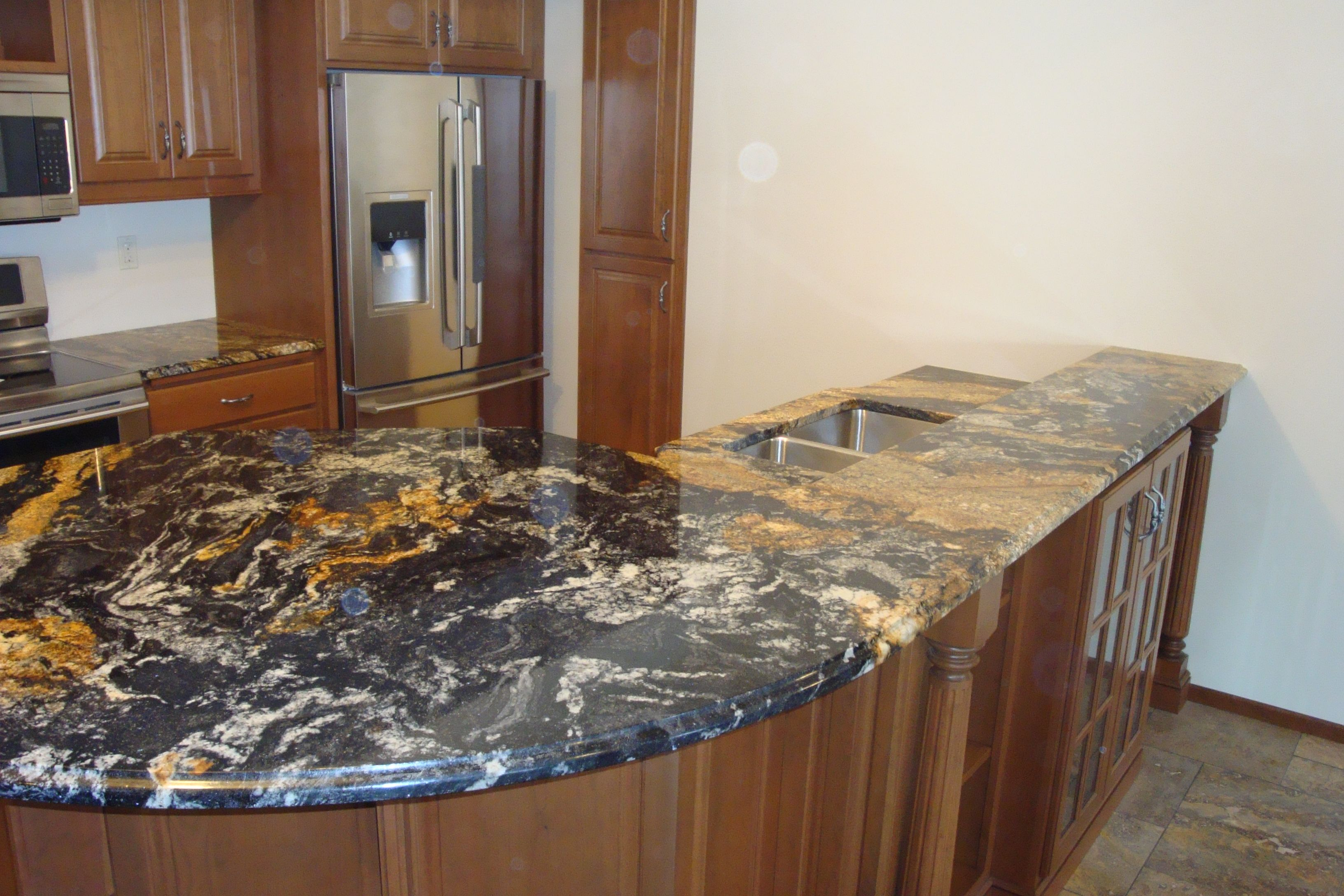 types edges great coun collection beveled granite ogee options formica bullnose countertop molding inch countertops stone kitchen from edge