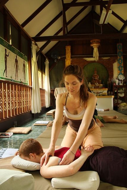 all girl massage eroguide thai massage
