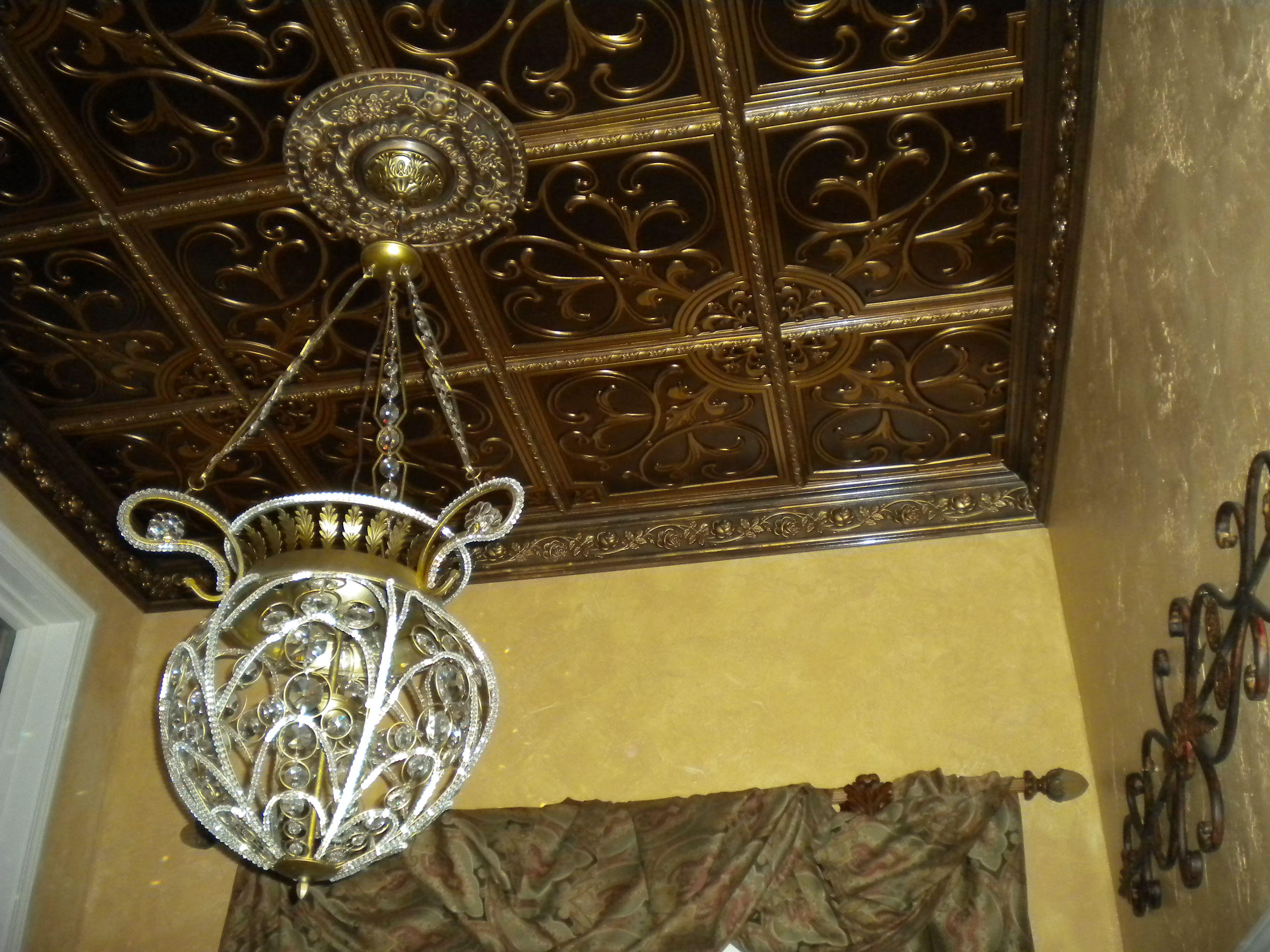 Beautiful interior design ceiling using pvc ceiling tiles beautiful interior design ceiling using pvc ceiling tiles architecture creative house architexture doublecrazyfo Images