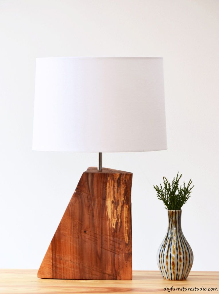 35 Awesome Diy Wooden Gift Ideas That Everyone Will Love Natural