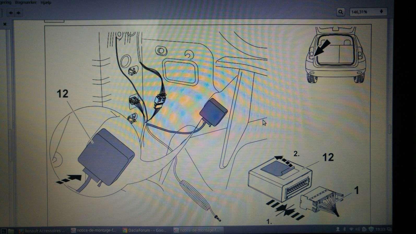 18 Dacia Duster Electrical Wiring Diagram Wiring Diagram Wiringg Net In 2021 Electrical Wiring Electrical Wiring Diagram Diagram