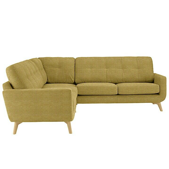 Excellent Pin By Laura Bethell On Couch Potato John Lewis Sofas Download Free Architecture Designs Scobabritishbridgeorg