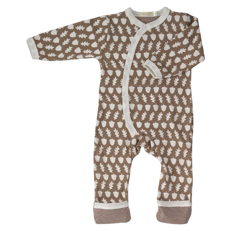 Pigeon Organics, organic baby clothes, organic gifts ...