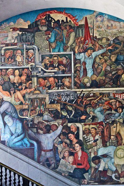 Img 1130 Diego Rivera Art Latin American Art Frida And Diego