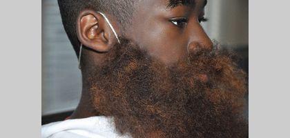 How to Make a Fake Beard for a Costume | Fake beards ... Old Man Fake Beard