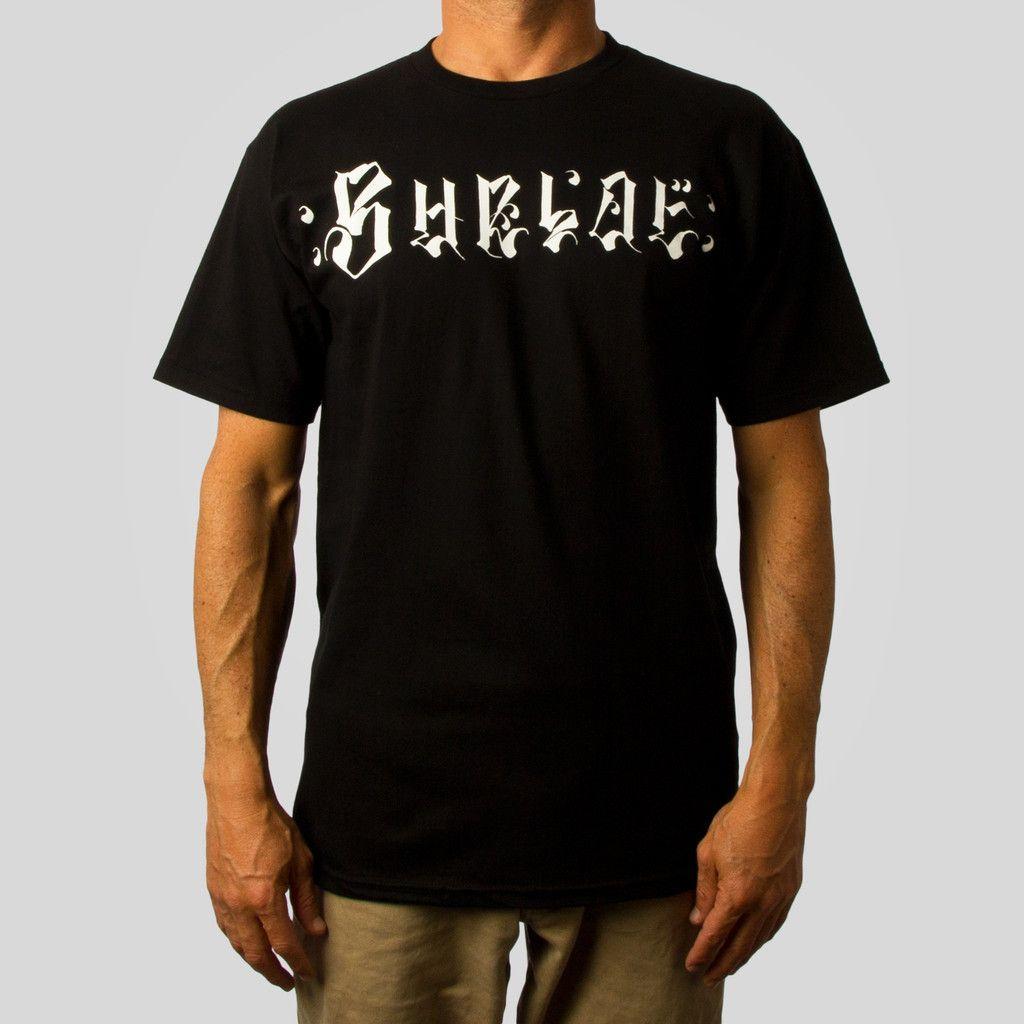 Shinganist - Burial Men's Shirt, Black