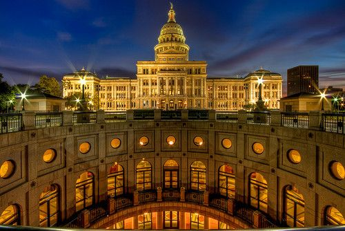 Capitol In Austin Texas Been There Texas Travel Texas State