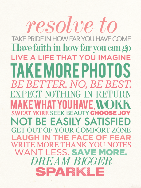 A Christmas Message From Fab Manila Sayings And Quotes Pinterest