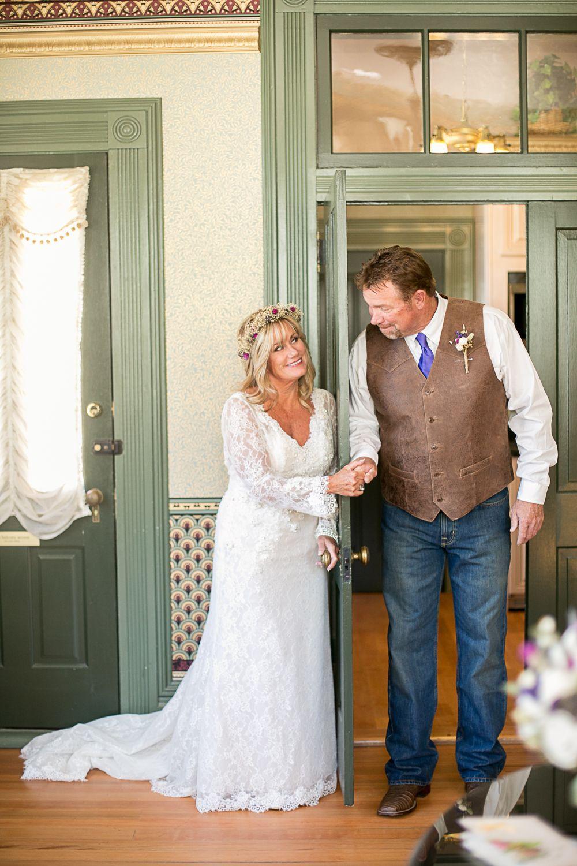 Ouray. Colorado. Wedding. Mountain Wedding. Wedding Ideas
