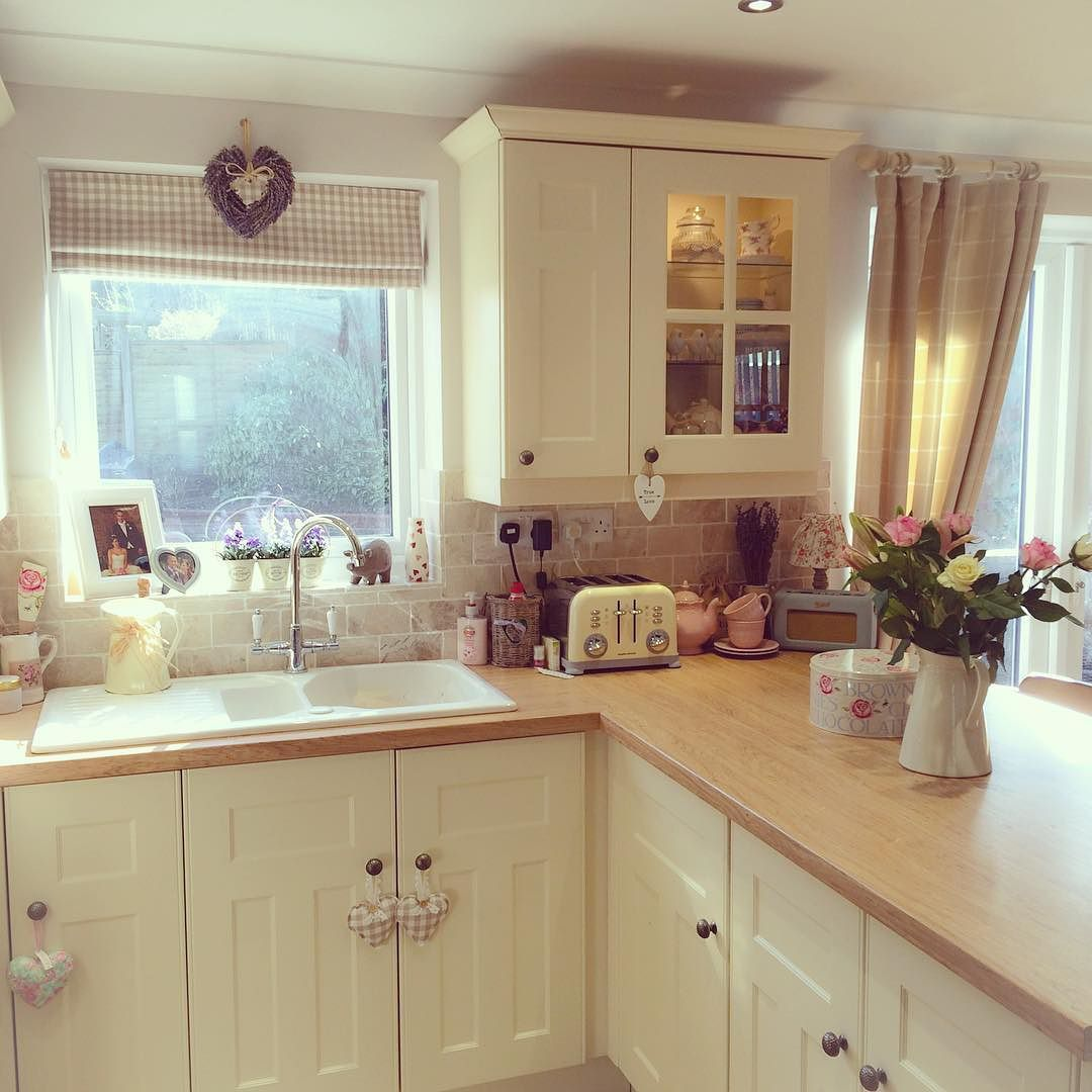 Pin by catherine dowdell on kitchen makeover pinterest kitchen