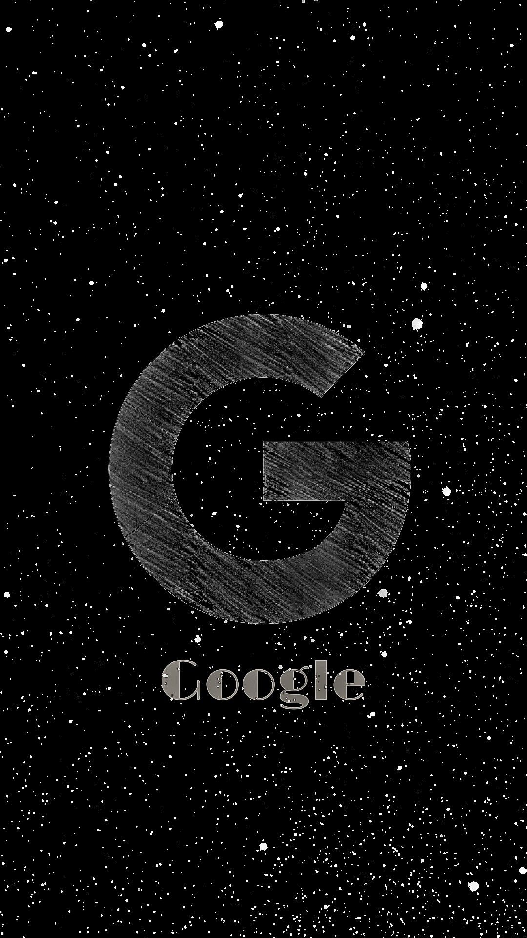 Google Skins Google Pixel Wallpaper Apple Wallpaper Android Wallpaper