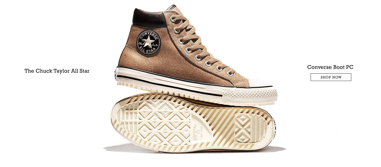Chuck Taylor Sneakers & Design Your Own Converse Sneakers ...