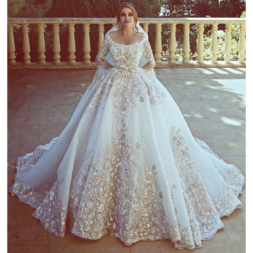 Robe de mari e libanaise 2018 for Hors des robes de mariage rack new york