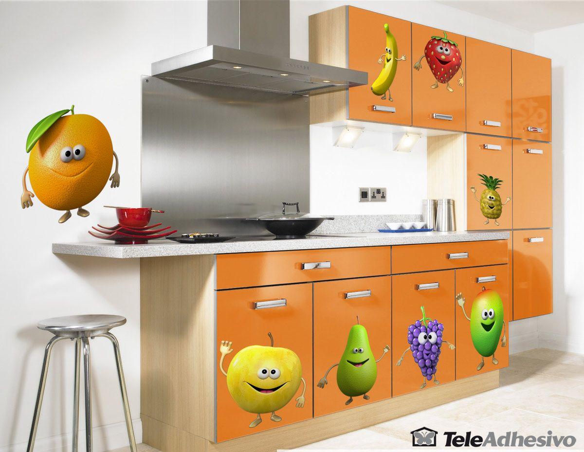Stickers placard cuisine trendy stickers porte de placard coulissante nouveau porte coulissante - Stickers placard cuisine ...