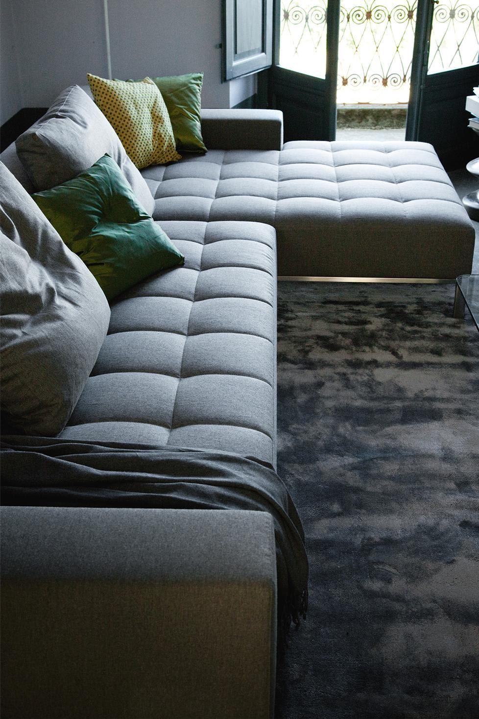 Fabelhaft Sofa Mit Abnehmbaren Bezug Galerie Von Versandkostenfrei Neutural Bestellen: Sehr Elegantes Alfa Von