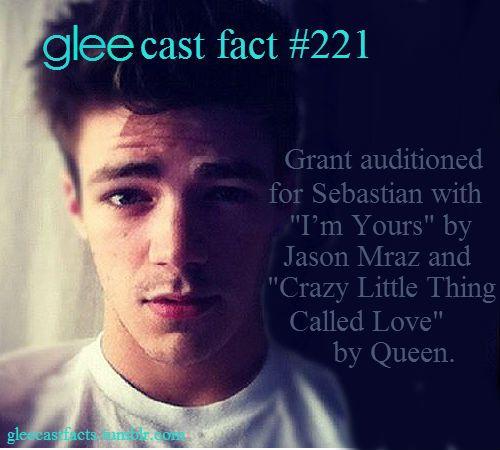 My Favorite Things (Glee Cast Version) - Glee Cast | Shazam