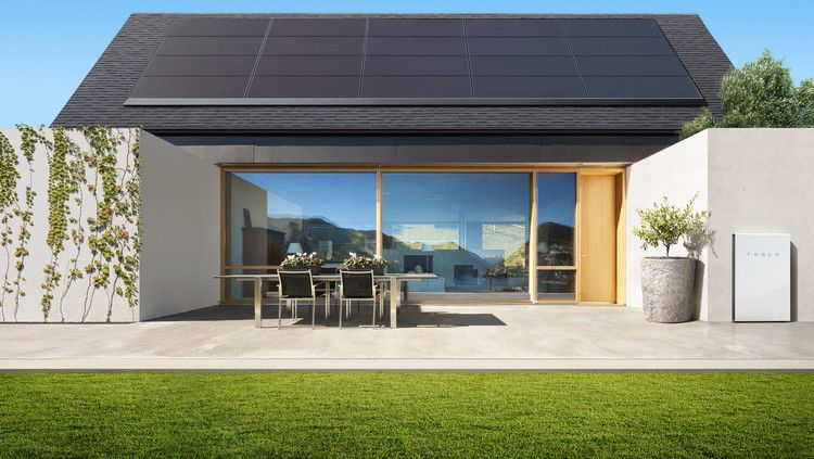 Tesla teases world's largest Virtual Power Plant in South