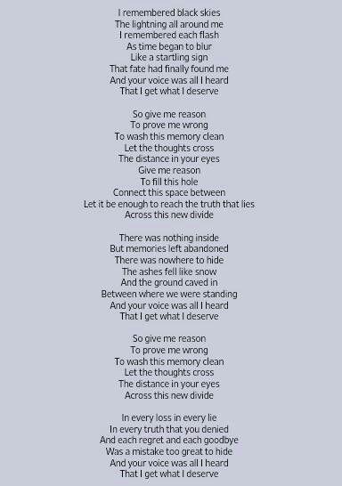 61 Linkin Park Song Lyrics Ideas Linkin Park Lyrics Song Lyrics