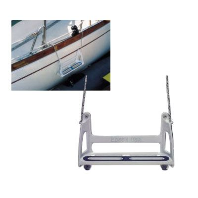 Single Step Ladder With Images Boat Plans Plywood Boat Plans Boat Building Plans