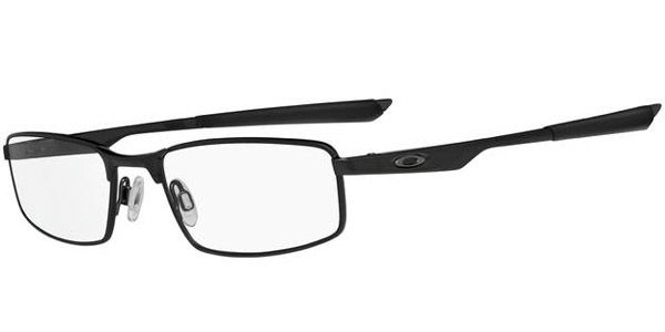 oakley rimless prescription glasses mbxb  oakley rimless prescription glasses