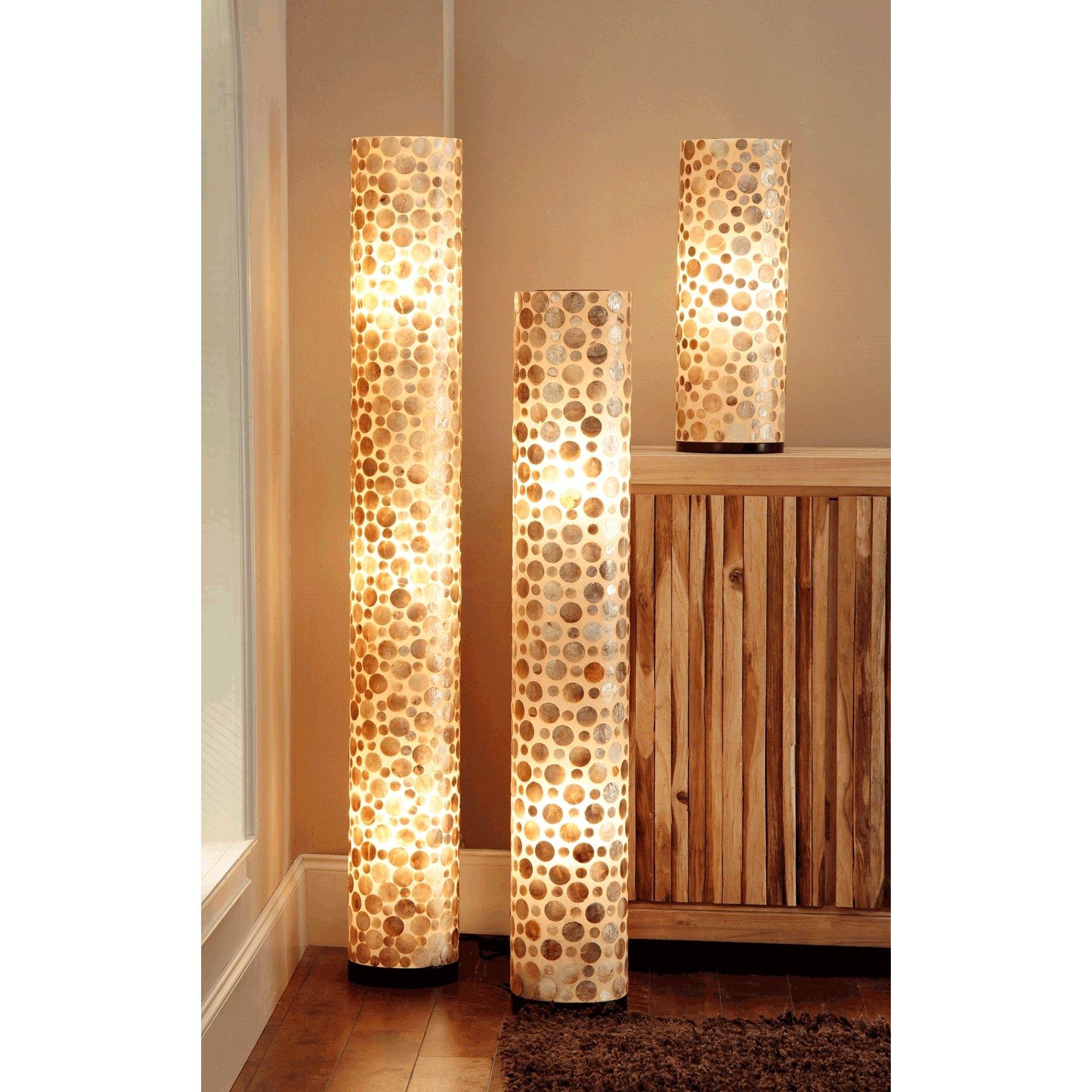 Online Shopping Bedding Furniture Electronics Jewelry Clothing More Indoor Floor Lamps Decorative Floor Lights Floor Lamp