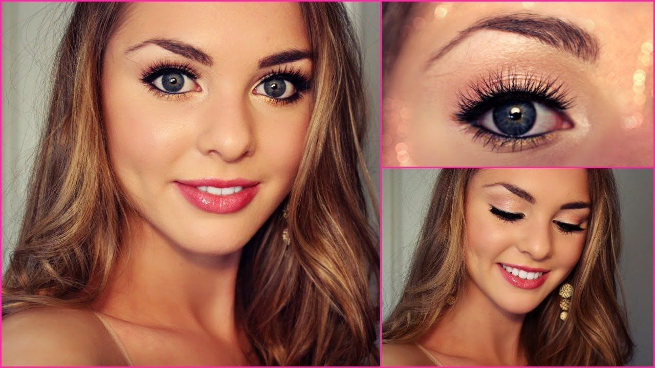 8 make up tricks you haven't heard before