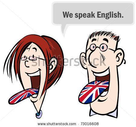 que es Dating en Ingles