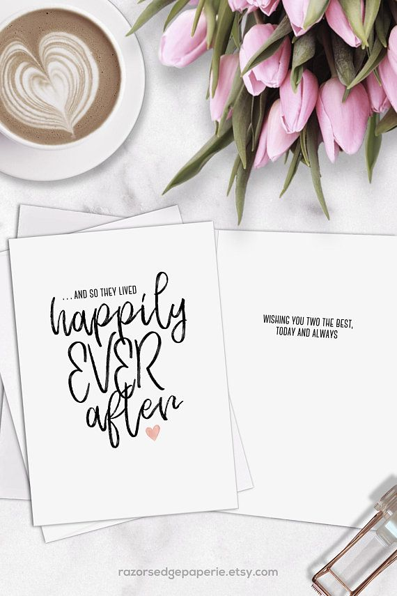 graphic about Printable Bridal Shower Cards identify Pin upon Merchandise
