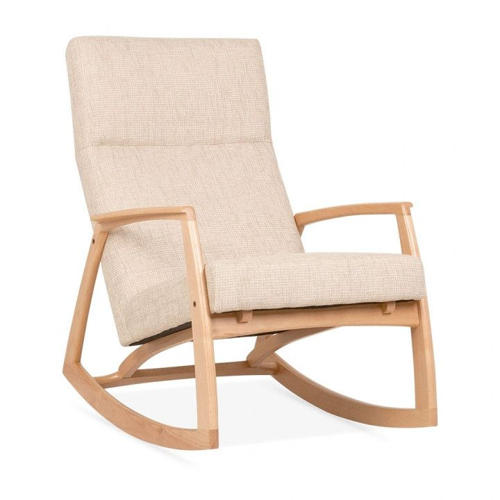 Accent Rocking Chairs   Americas Best Furniture Check More At  Http://amphibiouskat.