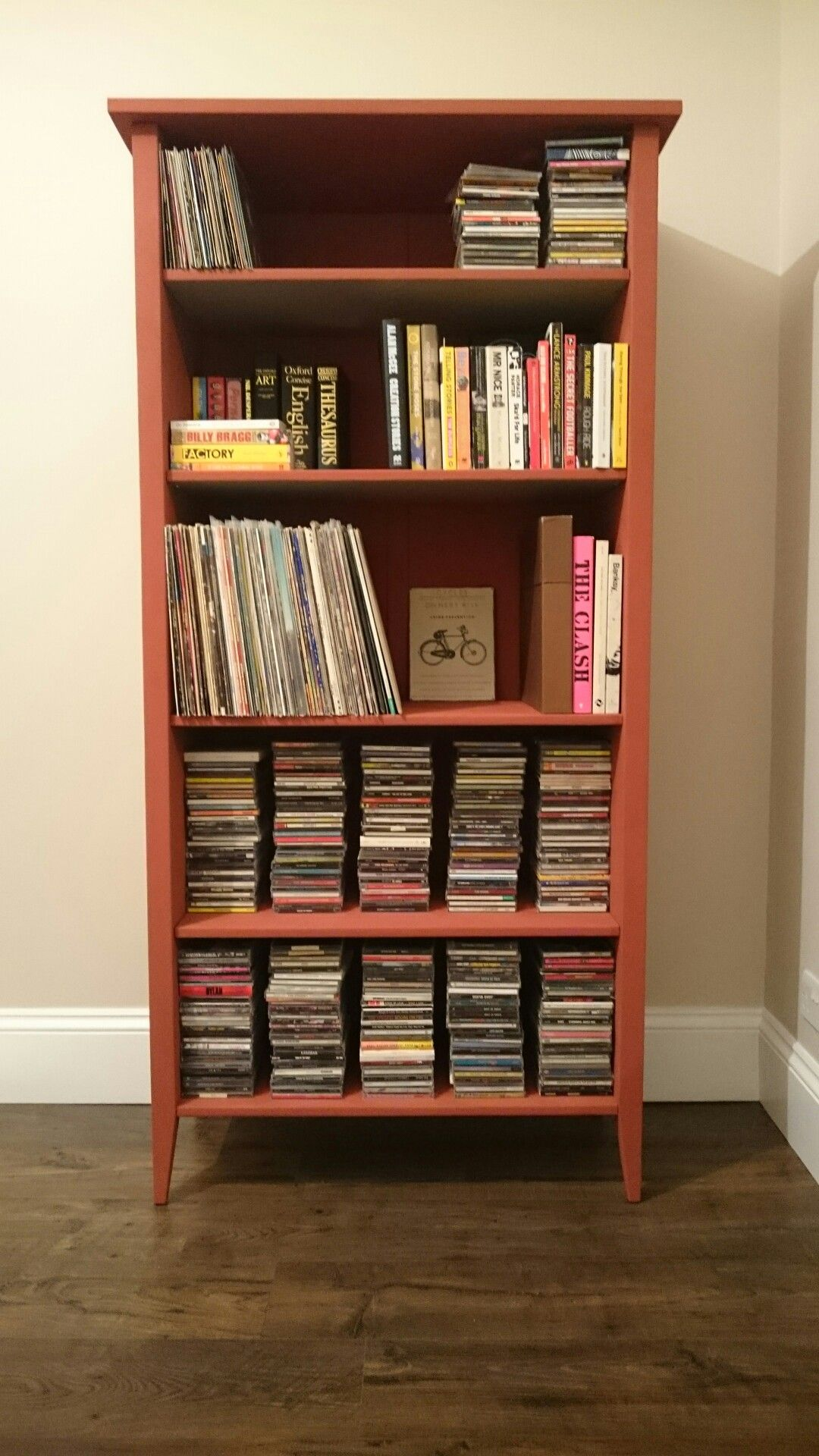 room picture large corona bookcase storage p solid pine of unit bookcases cd dvd mexican waxed living