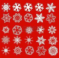 jam amgel snowflakes cutter - Google zoeken