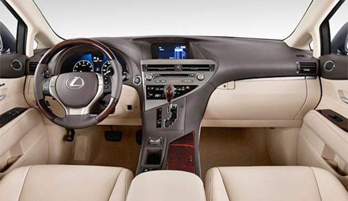 2020 Lexus Rx 350 Redesign Release Date Price Lexus Rx 350 Lexus Lexus Interior