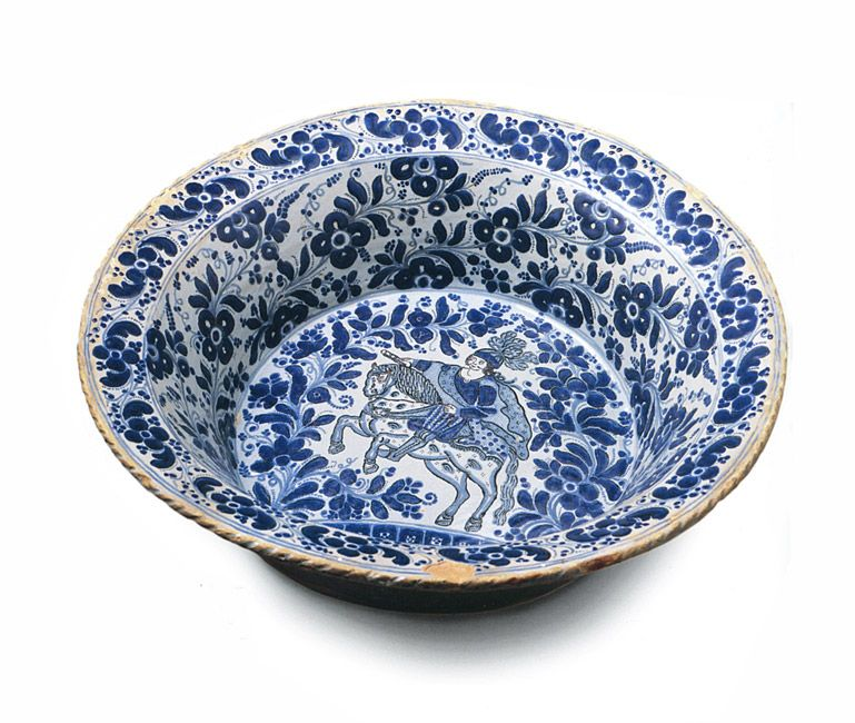 Ceramica talavera espana google search ceramics and for Ceramica talavera madrid