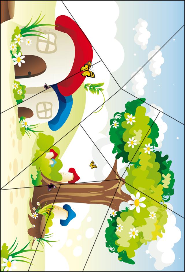 Puzzle 3                                                       …