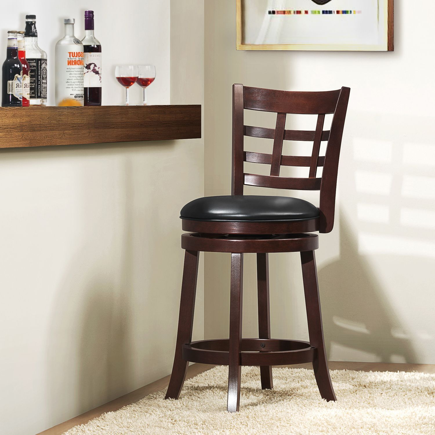 8 Stunning Bar Counter Chairs Are Waiting For You All You Need To