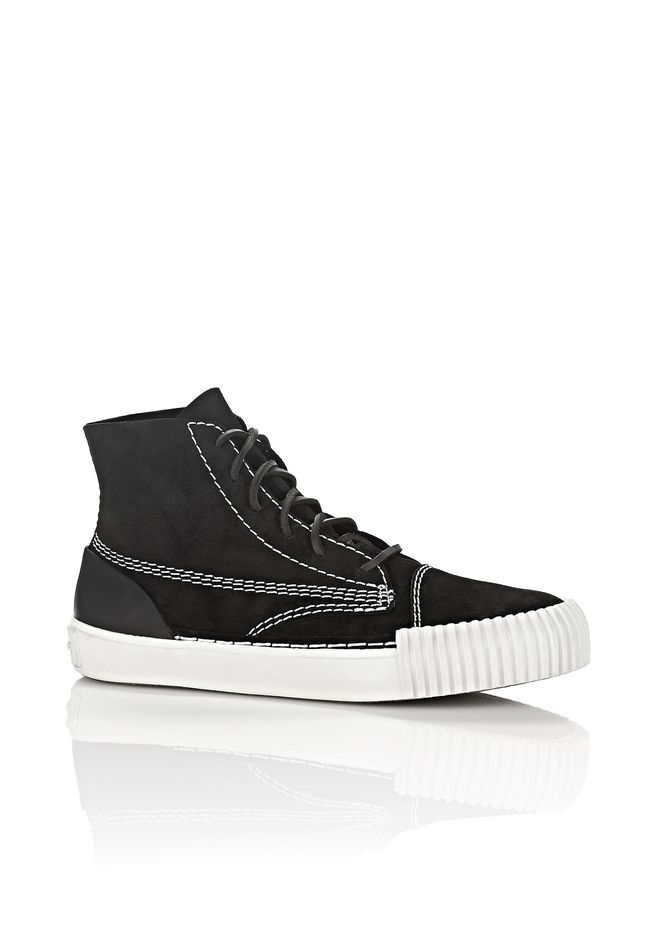 FOOTWEAR - High-tops & sneakers Alexander Wang 6eemqvD0x